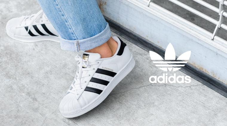 szalona cena złapać trampki SportJam - Nike, adidas, adidas Originals, Reebok, Vans