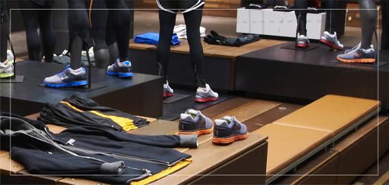 d8038aca41b3c Salony adidas   Strony informacyjne - SportJam - Nike