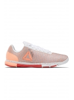 Buty Reebok Speed TR Flexweave - DV9565