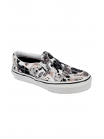 Buty Vans Classic Slip-On (ASPCA) Puppies - V1SQHF2