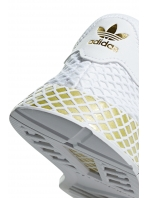 Buty adidas Originals Deerupt Runner - CG6087