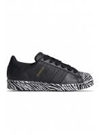 Buty adidas Originals Superstar - FV3448