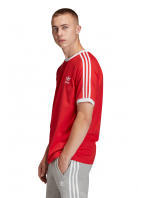 Koszulka adidas Originals 3-Stripes - FM3770