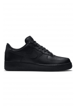 Buty Nike Air Force 1 '07 - 315122-001