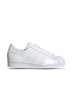 Buty adidas Originals Superstar - EF5399