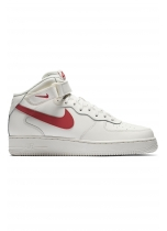 Buty Nike Air Force 1 Mid 07 - 315123-126