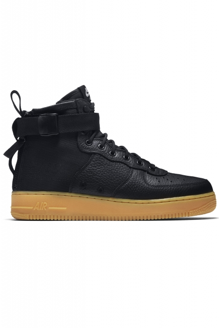 Buty Nike SF Air Force 1 Mid - 917753-003