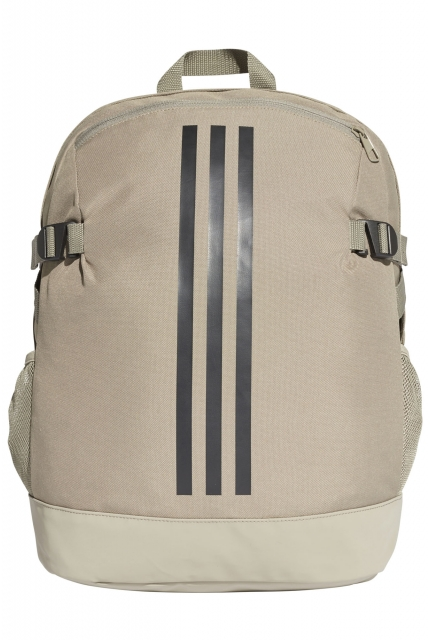 Plecak adidas 3-Stripes Power Medium - CG0496
