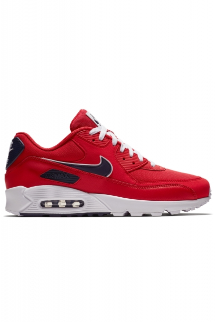 Buty Nike Air Max 90 Essential - AJ1285-601