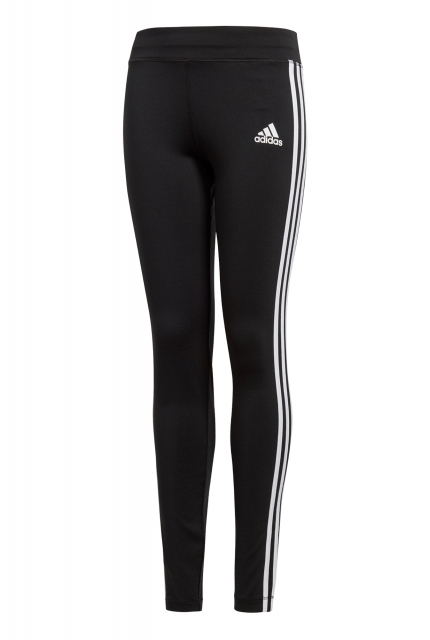 Legginsy adidas Gear Up 3-Stripes - BQ2907