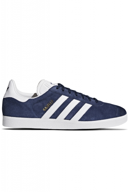 Buty adidas Originals Gazelle - BB5478