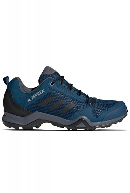 5762a537e70a adidas Buty adidas Terrex AX3 - BC0527