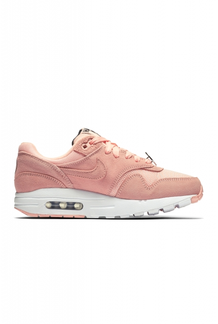 Buty Nike Air Max 1 - AT8131-600
