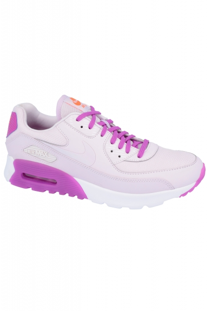 Buty Nike Air Max 90 Ultra Essential - 724981-500