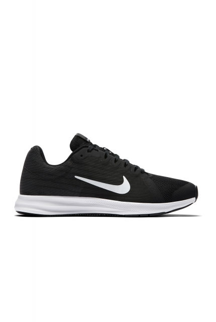 Buty Nike Downshifter 8 (GS) - 922853-001