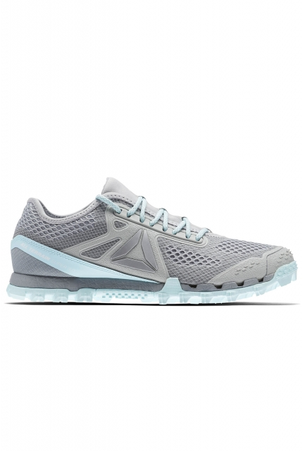 Buty Reebok AT Super 3.0 Stealth - CN1064