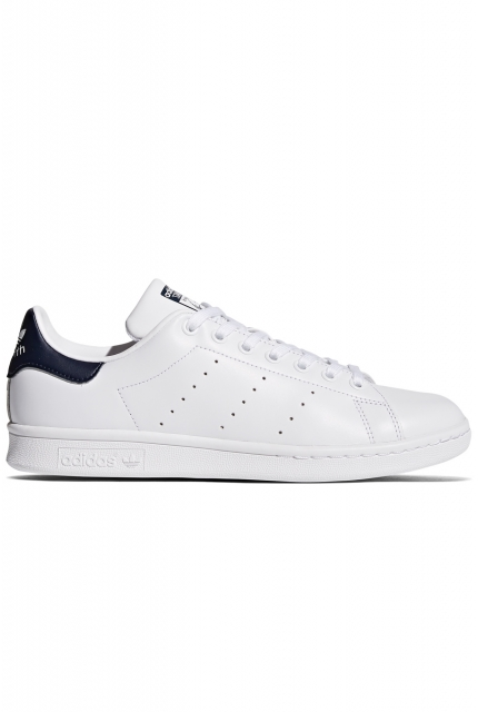 Buty adidas Originals Stan Smith - M20325