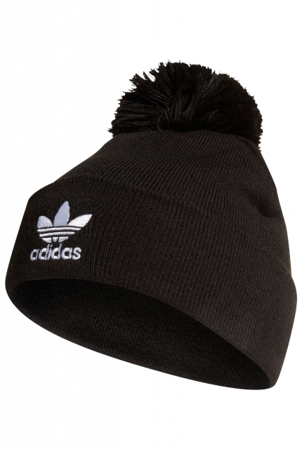 Czapka adidas Originals Adicolor Bobble - ED8719