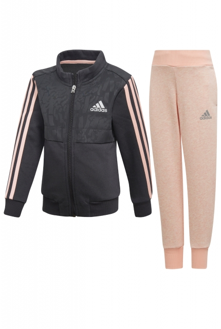 Komplet adidas Cotton - DJ1458