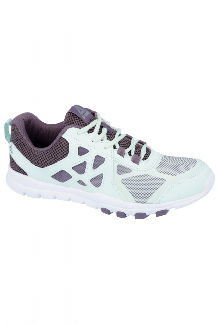 Buty Reebok Sublite Train 4.0 - BD5922