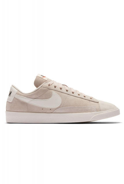 Buty Nike Blazer Low SD - AA3962-005