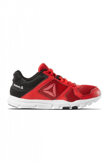 Buty Reebok Yourflex Train 10 Alt - CN8605