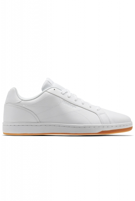 Buty Reebok Royal Complete CLN - BS5800