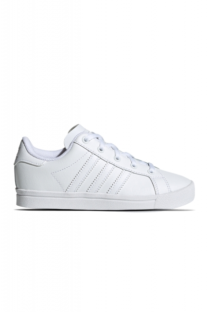 Buty adidas Originals Coast Star - EE7487