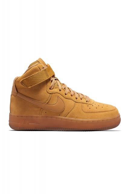 Buty Nike Air Force 1 High LV8 3 - CK0262-700