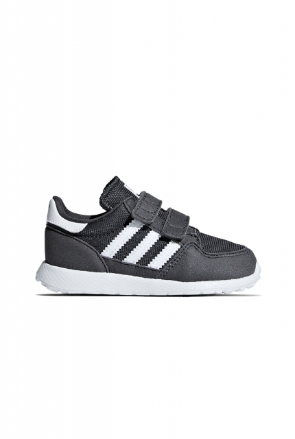 Buty adidas Originals Forest Grove - CG6806
