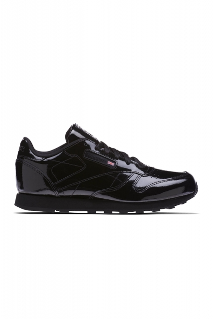 Buty Reebok Classic Leather Patent - CN2061