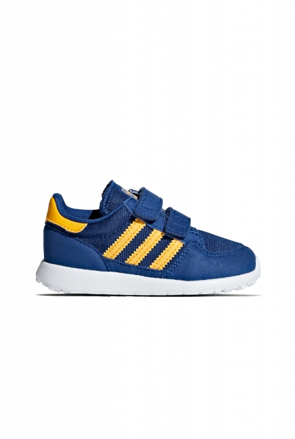 Buty adidas Originals Forest Grove - F34332
