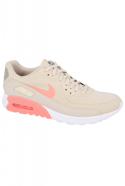 Buty Nike Air Max 90 Ultra 2.0 - 881106-100
