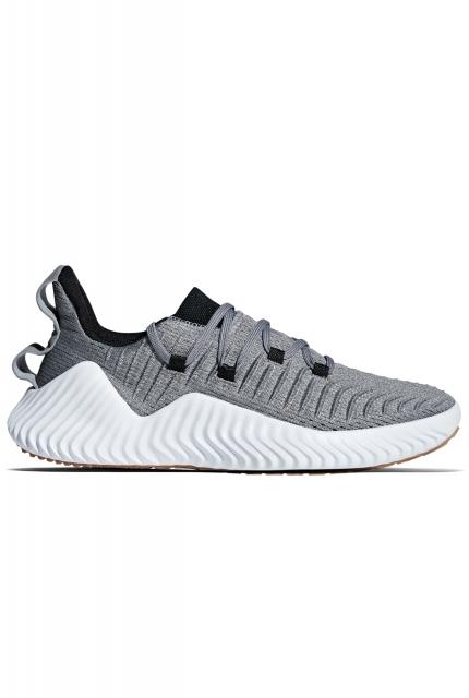 Crossfit Buty Meskie Sportjam Nike Adidas Adidas Originals Reebok Vans