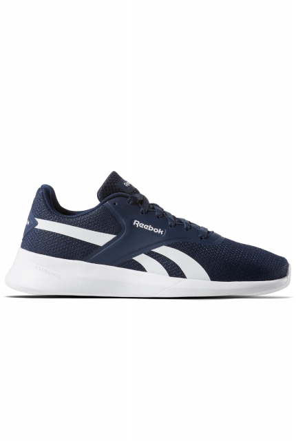 Buty Reebok Classics Royal EC Ride 3 - CN7375