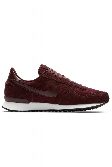 Buty Nike Air Vortex Leather - 918206-303