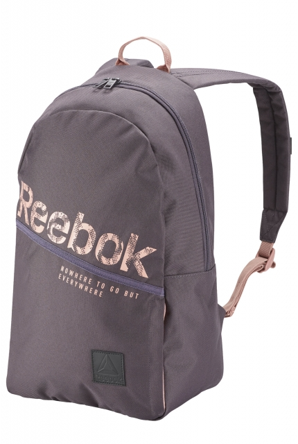 Plecak Reebok Style Found Follow Grip - CV3965
