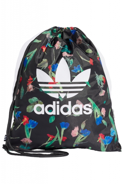 Worek adidas Originals Gym Sack - ED5887