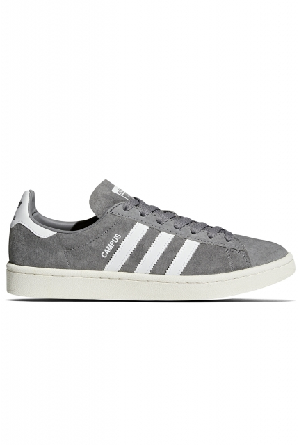 Buty adidas Originals Campus - BZ0085