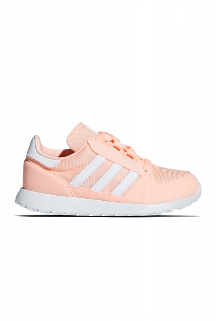 Buty adidas Originals Forest Grove - F34329