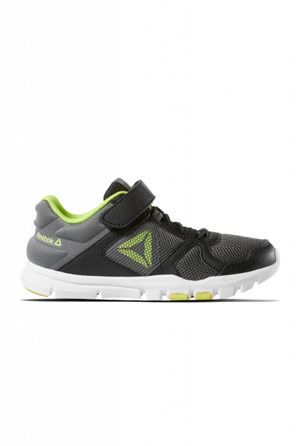 Buty Reebok Yourflex Train 10 Alt - DV3608