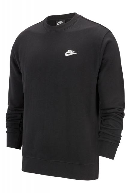 Męskie SportJam Nike, adidas, adidas Originals, Reebok, Vans
