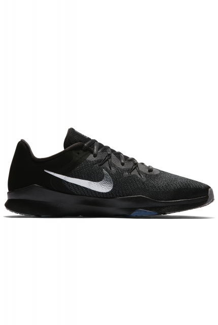 Buty Nike Zoom Condition Training 2 Premium - 909010-001