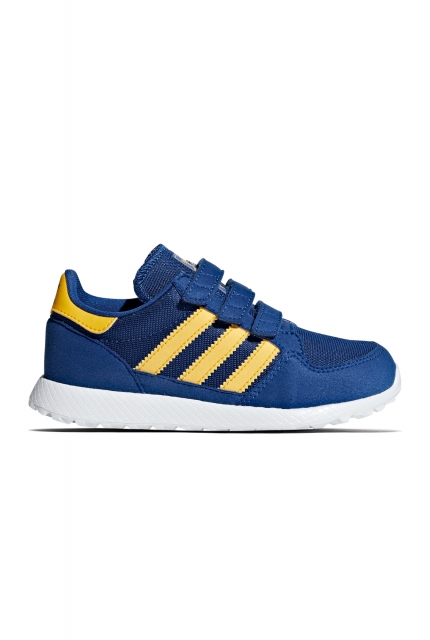 Buty adidas Originals Forest Grove - CG6804