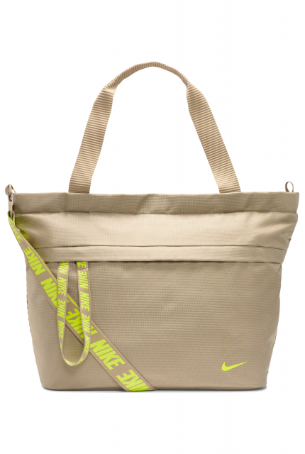 Torba Nike Advanced - BA6142-247