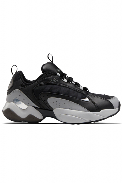 Reebok Classic Producent SportJam Nike, adidas, adidas