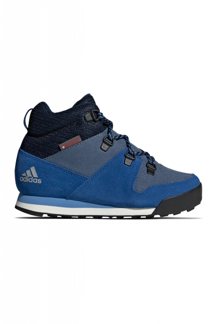 Buty adidas Climawarm Snowpitch - G26575