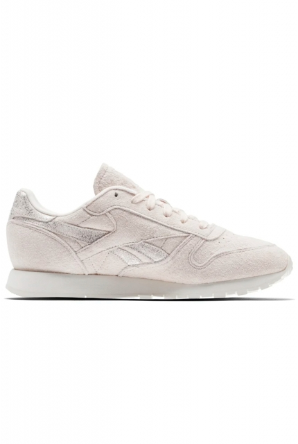 Buty Reebok Classic Leather Shimmer - BS9865