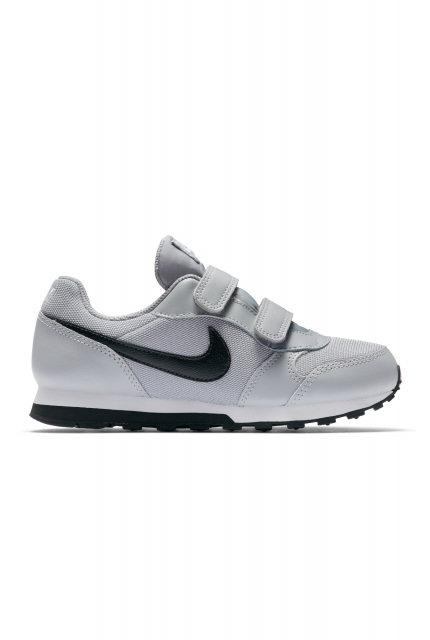 Buty Nike MD Runner 2 - 807317-003