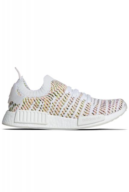 Buty damskie sneakersy adidas Originals NMD_R1 STLT Prmeknit